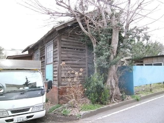 習志野学校 (1)