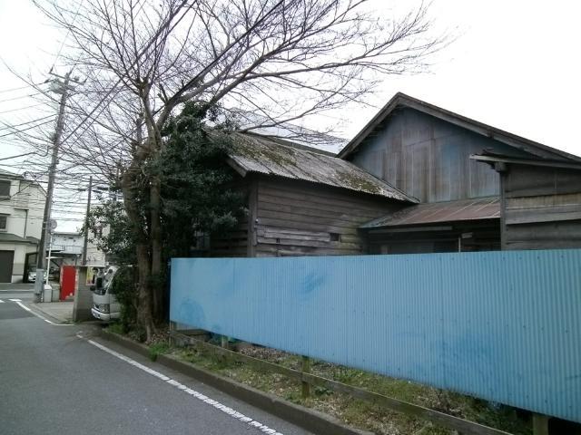 習志野学校 (3)