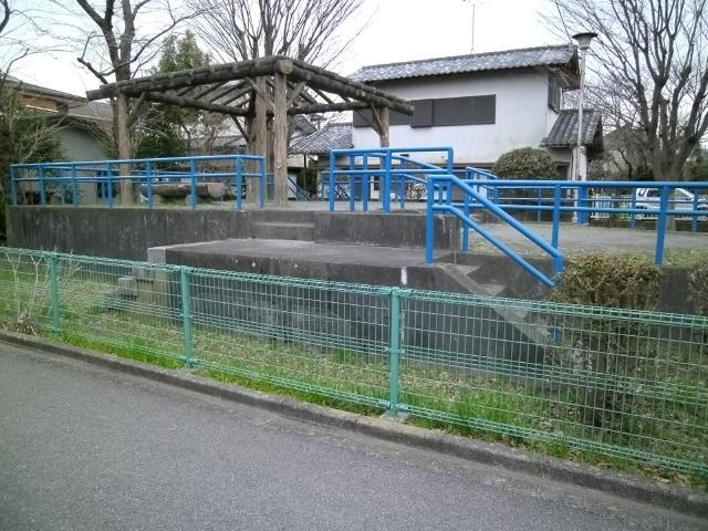 習志野学校 (9)