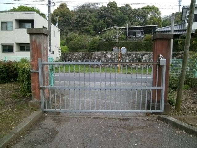 荒尾高校 (6)