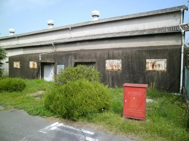 工事場建物 (7)