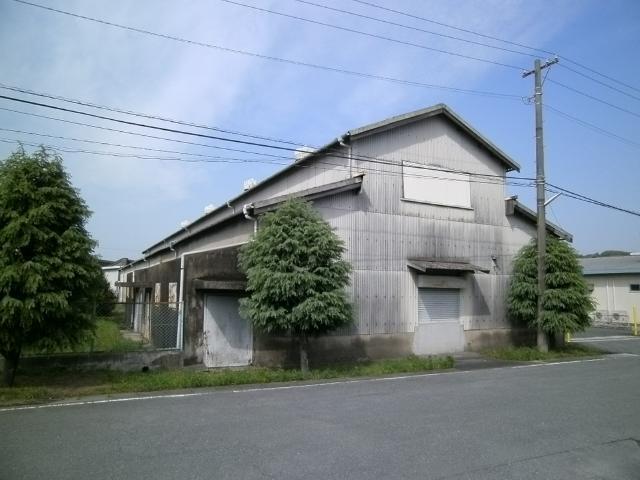 工事場建物 (9)