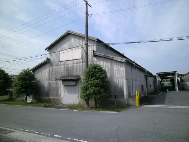 工事場建物 (10)