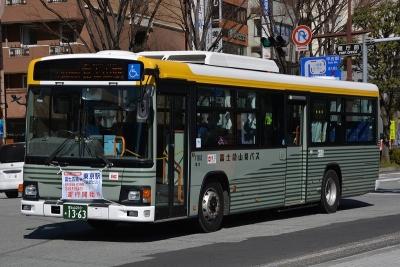 DSC_3160-m.jpg