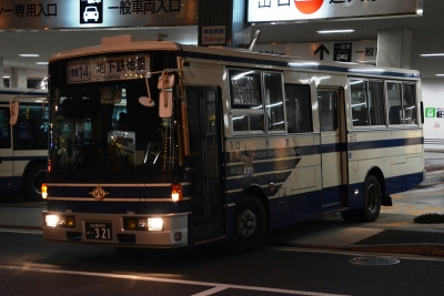 DSC_3200.jpg