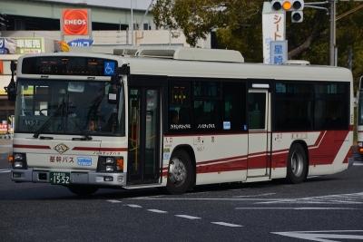 DSC_3237.jpg
