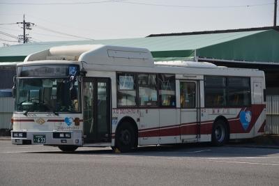 DSC_3254.jpg