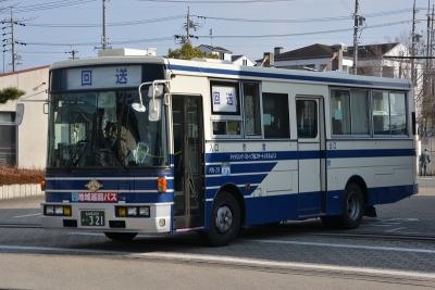 DSC_3273.jpg