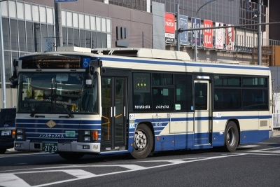 DSC_3276-m.jpg