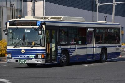 DSC_3280.jpg