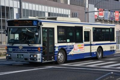DSC_3283.jpg