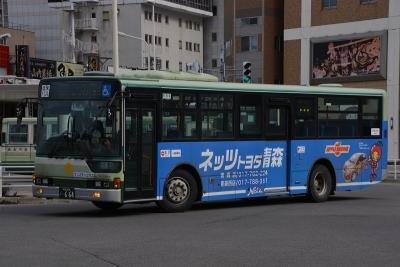 DSC_3312.jpg