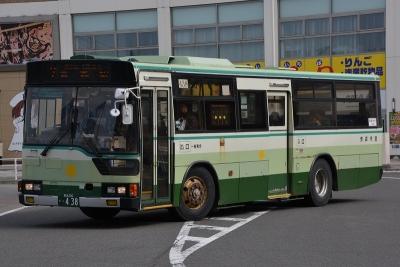 DSC_3315-m.jpg
