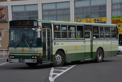 DSC_3321.jpg