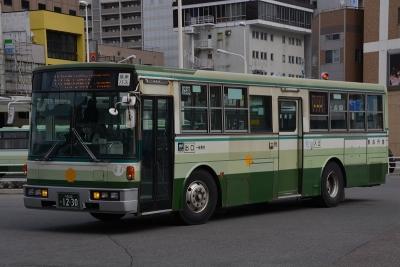 DSC_3322.jpg