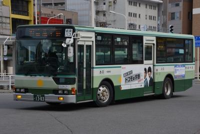DSC_3327.jpg