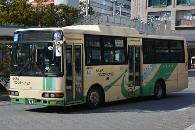 DSC_3550.jpg