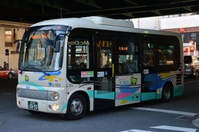 DSC_5800.jpg