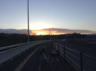 IMG_3375仲の瀬橋c
