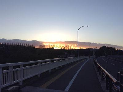IMG_3377仲の瀬橋c