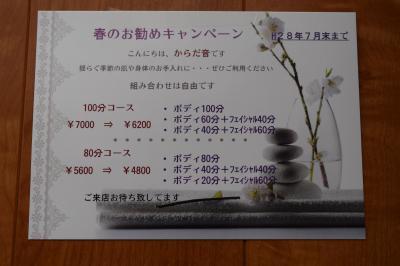 DSC_0161_convert_20160521093602.jpg