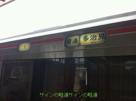 20166171.jpg