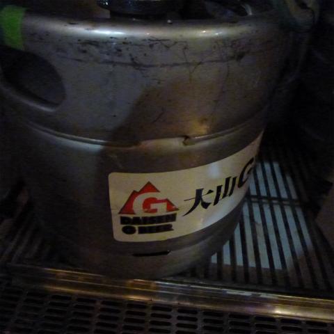 s48020160928大山Gビールヴァイエン ホップ (2)