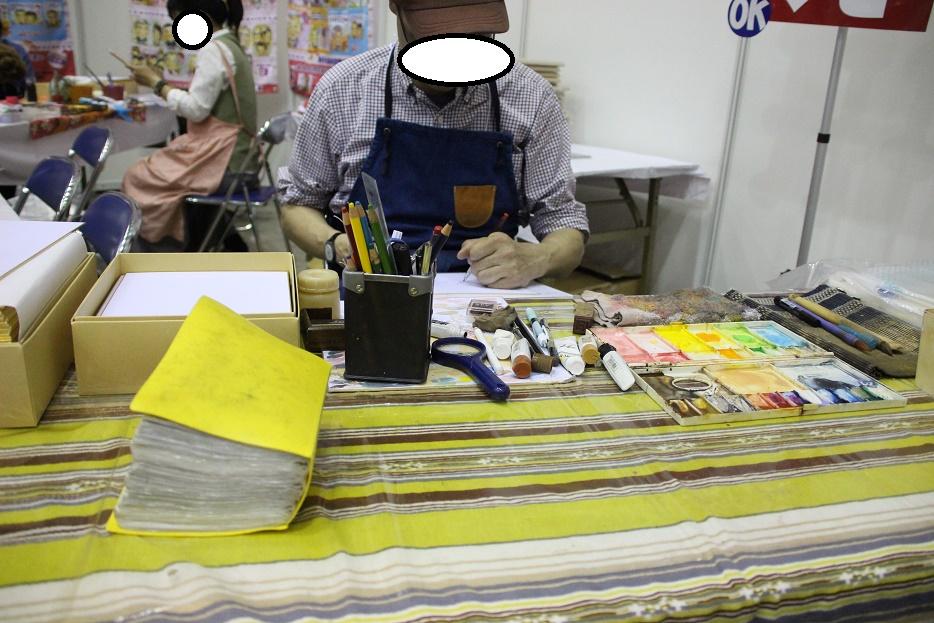 20160504-14似顔絵