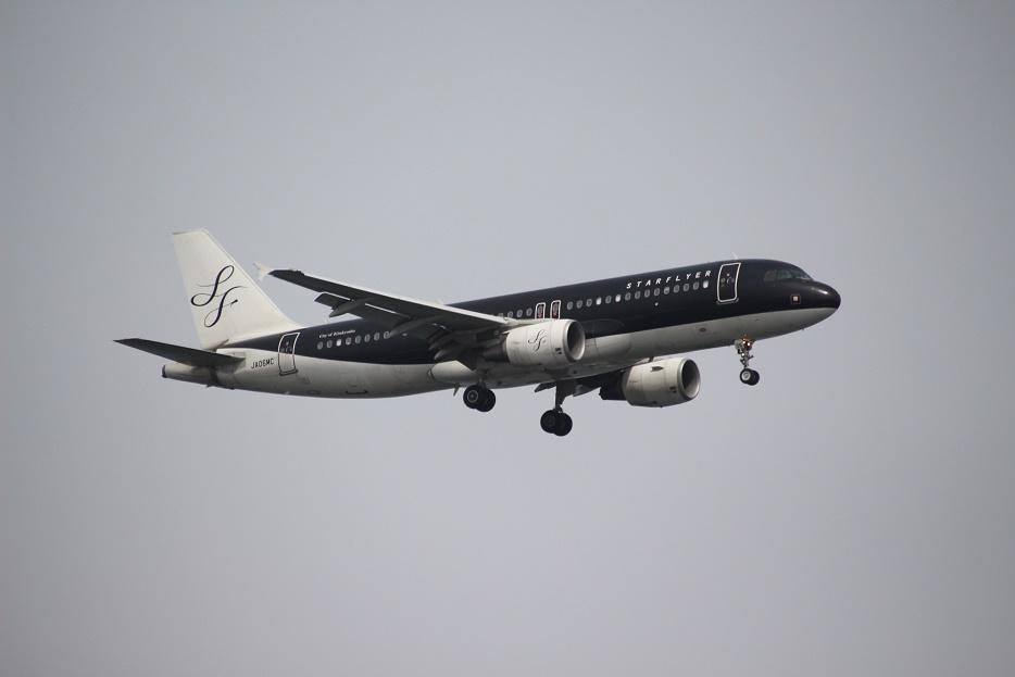 20160514-05飛行機