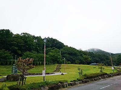 20160919-3.jpg