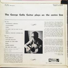 George Golla