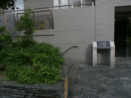 kikuchi02.jpg