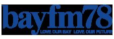 logo_20160804221940fea.png