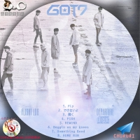 GOT7 Flight LOG