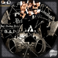 BAP Perfect Type-A汎用