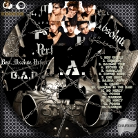BAP Perfect Type-A