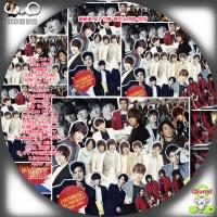 超新星 ALL TIME BEST☆2009-2016★-2