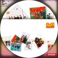 SHINee 5集 - 1 of 1★★汎用