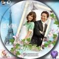 パリの恋人DVD (1)