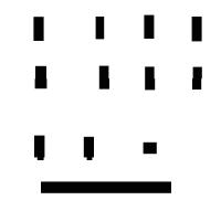 Stackcaps.png
