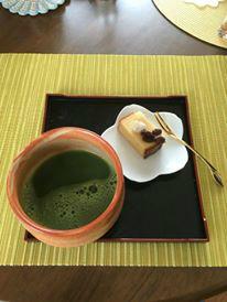 2016.4.16 栗原さん&菅野さん(葛尾村・都路) 7