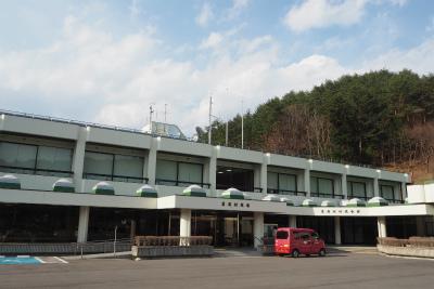 2016.4.6 葛尾村 ぽこ 8