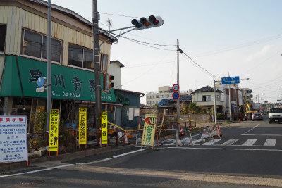 2016.4.9 被災地ツアー ぽこ&田中さん&まちさん 13