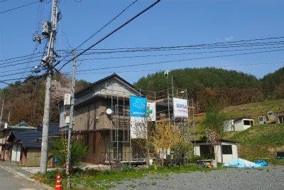 2016.4.26 葛尾村・都路 9