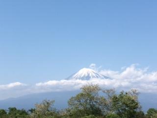 0430富士三