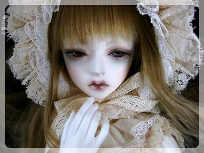 IMG_4208aa_Fotor.jpg