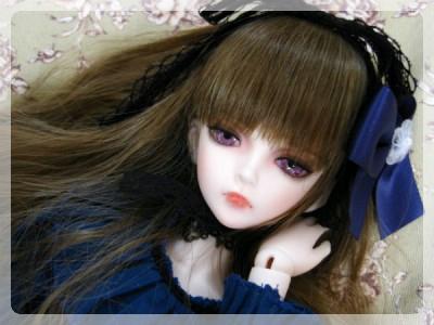 IMG_4598aa_Fotor.jpg