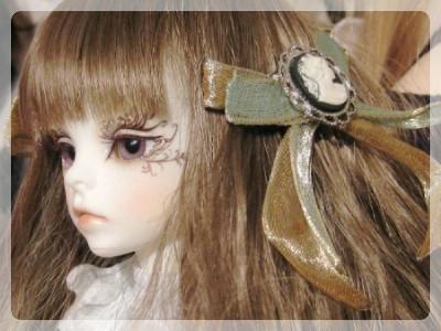 IMG_4893aa_Fotor.jpg