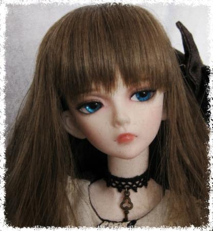 IMG_4904_Fotor.jpg