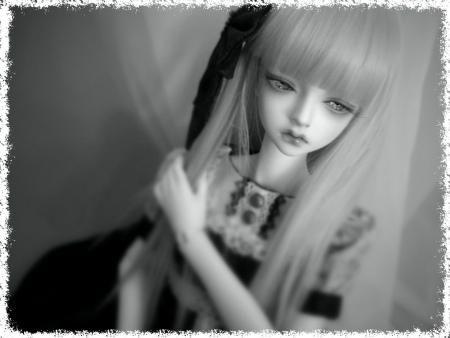 IMG_4924_Fotor_Fotor.jpg